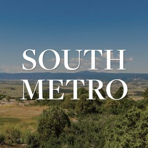 South Metro Reports