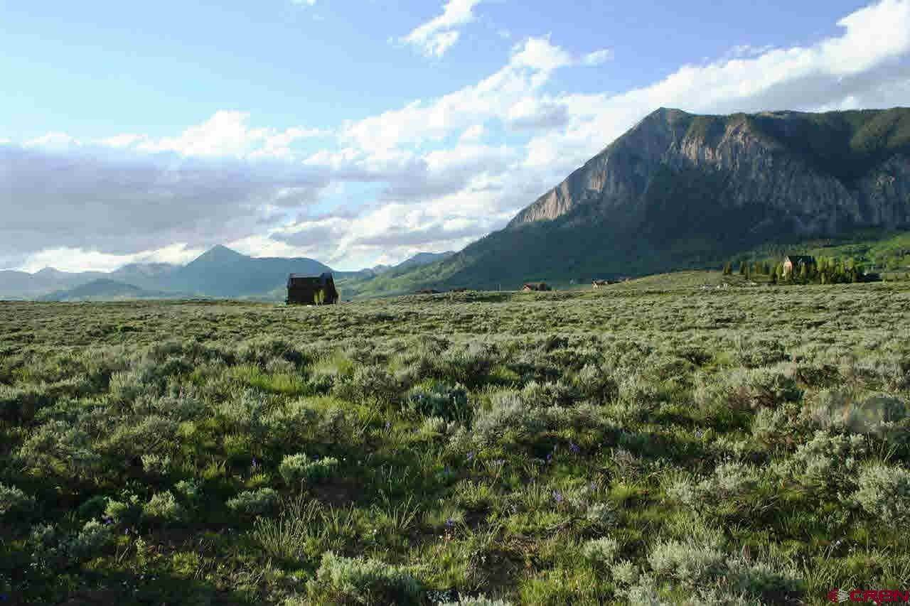 Residential at 25115 State Highway 135 Crested Butte, Colorado 81224 United States