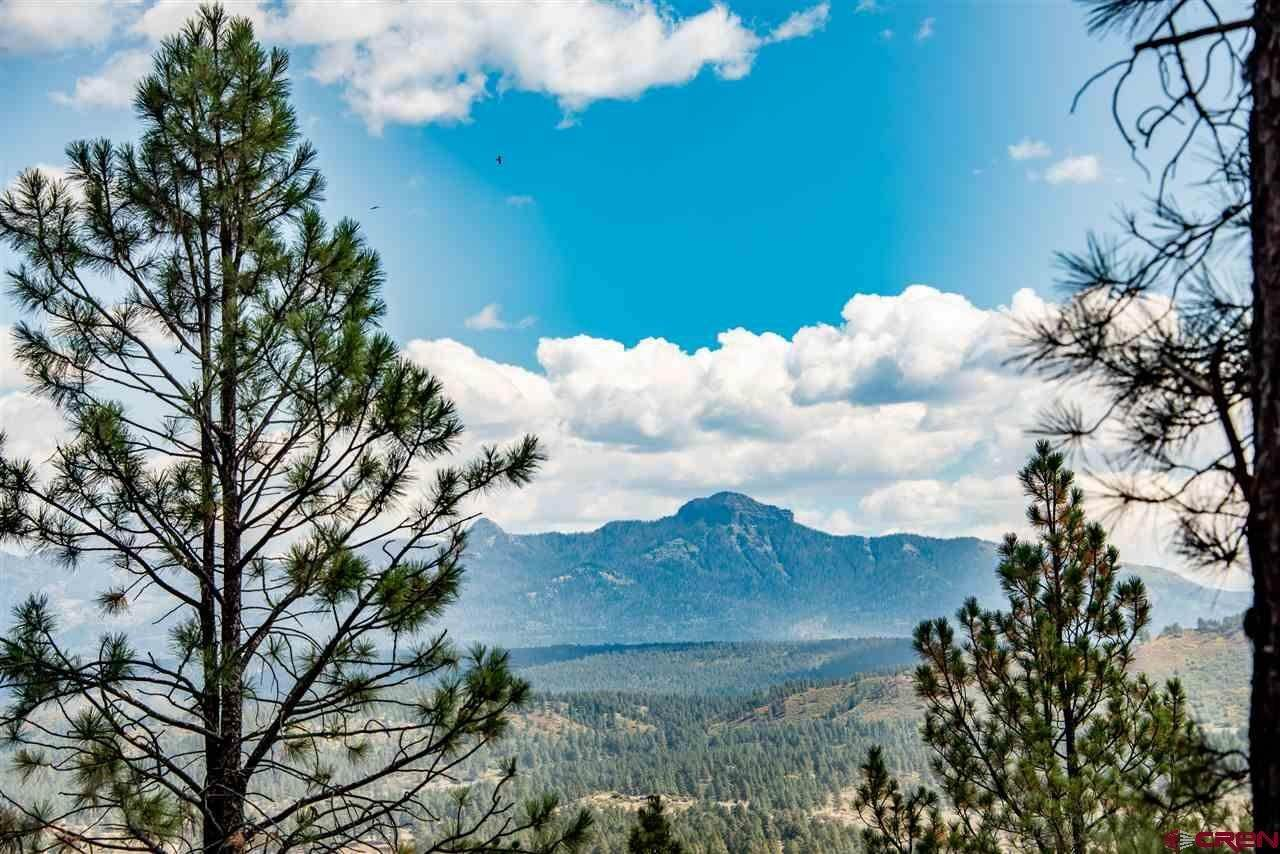 Farm and Ranch Properties for Active at 1301 County Rd 119 Pagosa Springs, Colorado 81147 United States