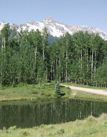 2. Land for Active at Lot 10 The Preserve Telluride, Colorado 81435 United States