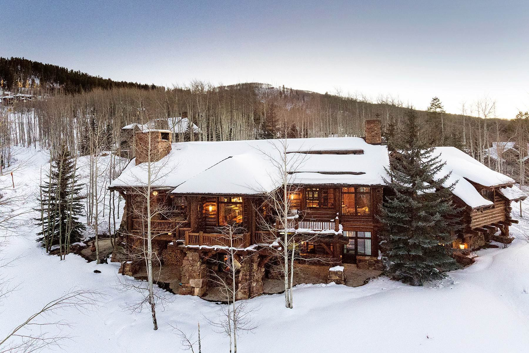 singles in beaver creek Discover premium amenities, luxury rooms and suites, value added packages, and fantastic beaver creek hotel deals at our park hyatt resort book today.