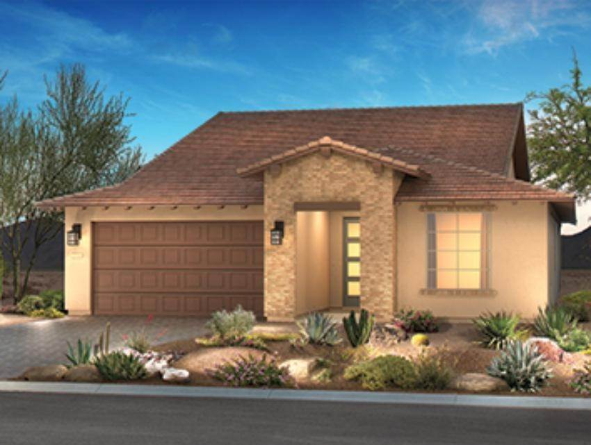 rio verde single parents Rio verde, arizona shea homes' newest 55+ community is coming soon to brentwood barcelona will offer two attached single-story homes, each with a loft option.