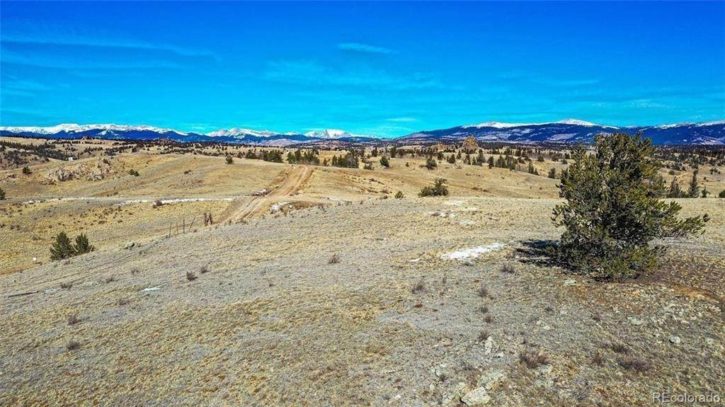 12. Land for Active at 67 Hacney Lane Como, Colorado 80432 United States