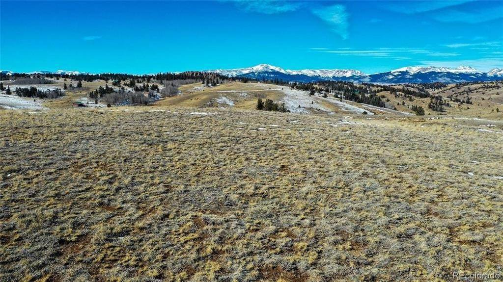 2. Land for Active at 67 Hacney Lane Como, Colorado 80432 United States