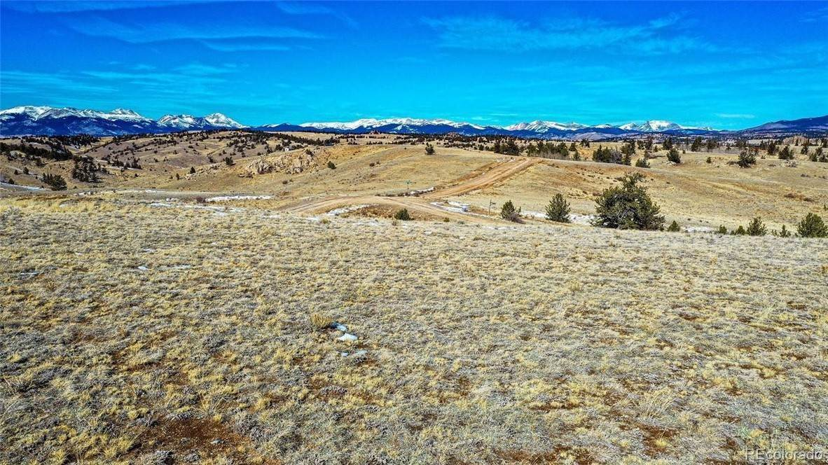 6. Land for Active at 67 Hacney Lane Como, Colorado 80432 United States