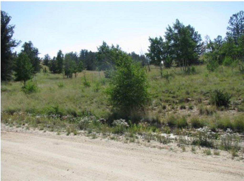 2. Land for Active at 623 Breton Circle Como, Colorado 80432 United States