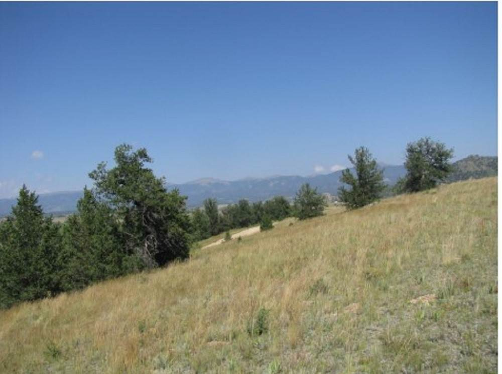 4. Land for Active at 623 Breton Circle Como, Colorado 80432 United States