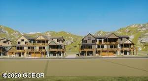 Multi Family for Active at 38 Hay Meadow Drive Fraser, Colorado 80442 United States