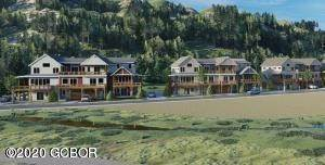 Multi Family for Active at 118 Hay Meadow Drive Fraser, Colorado 80442 United States