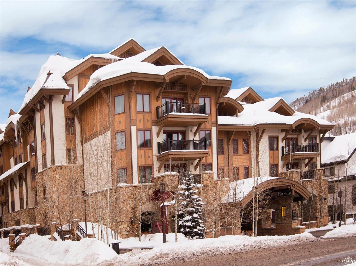 fractional ownership prop for Active at 16 Vail Road Vail, Colorado 81657 United States