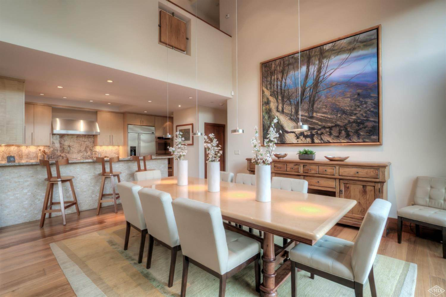 9. Multi-Family Homes at 800 Potato Patch Drive Vail, Colorado 81657 United States