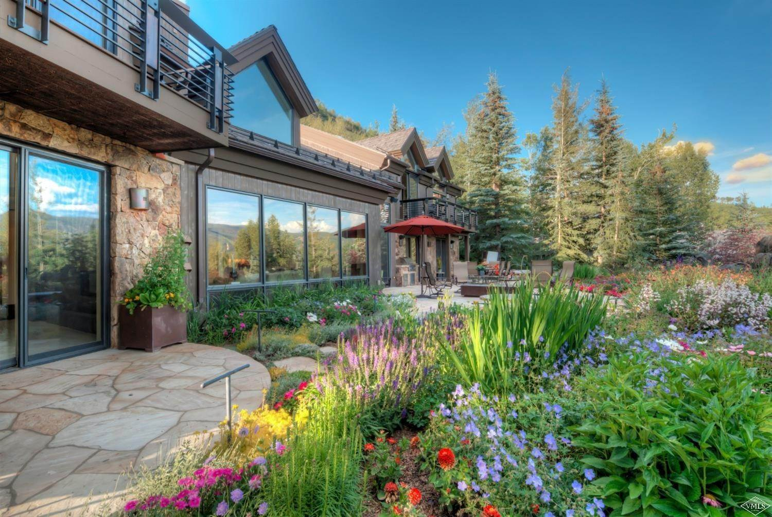 24. Multi-Family Homes at 800 Potato Patch Drive Vail, Colorado 81657 United States