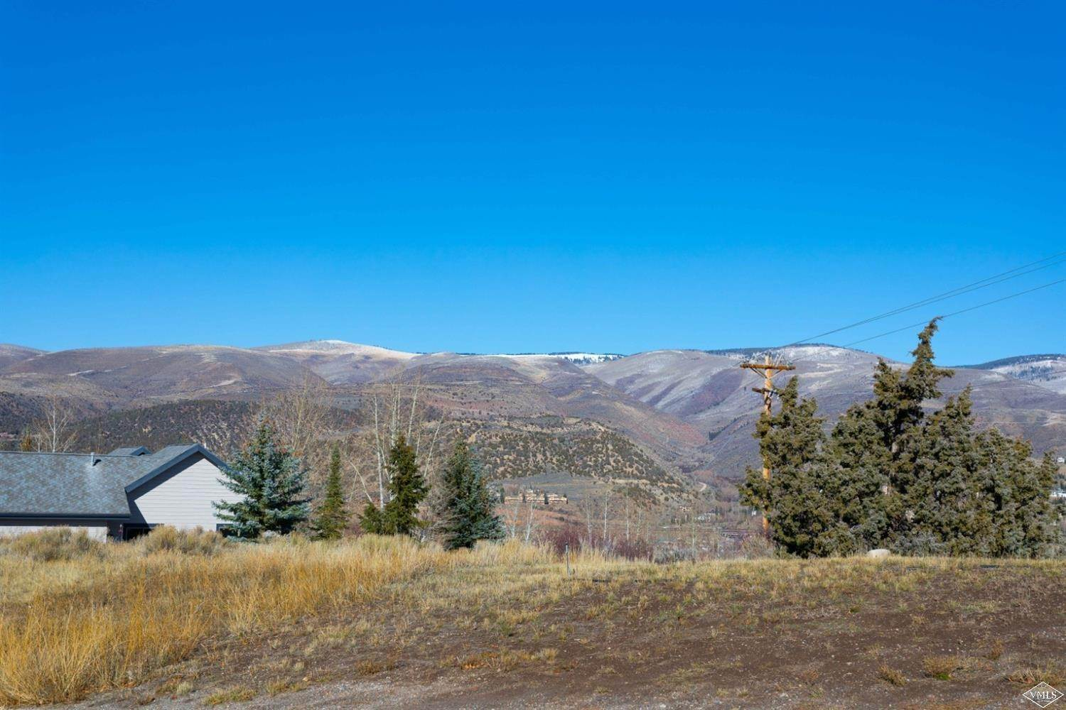 Acreage for Active at 252 Gold Dust Drive Edwards, Colorado 81632 United States