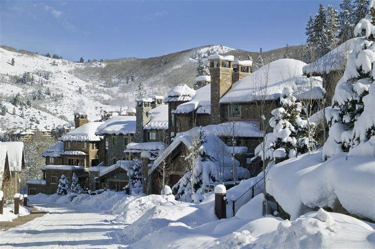 3. Multi-Family Homes at 66 Village Walk Beaver Creek, Colorado 81620 United States