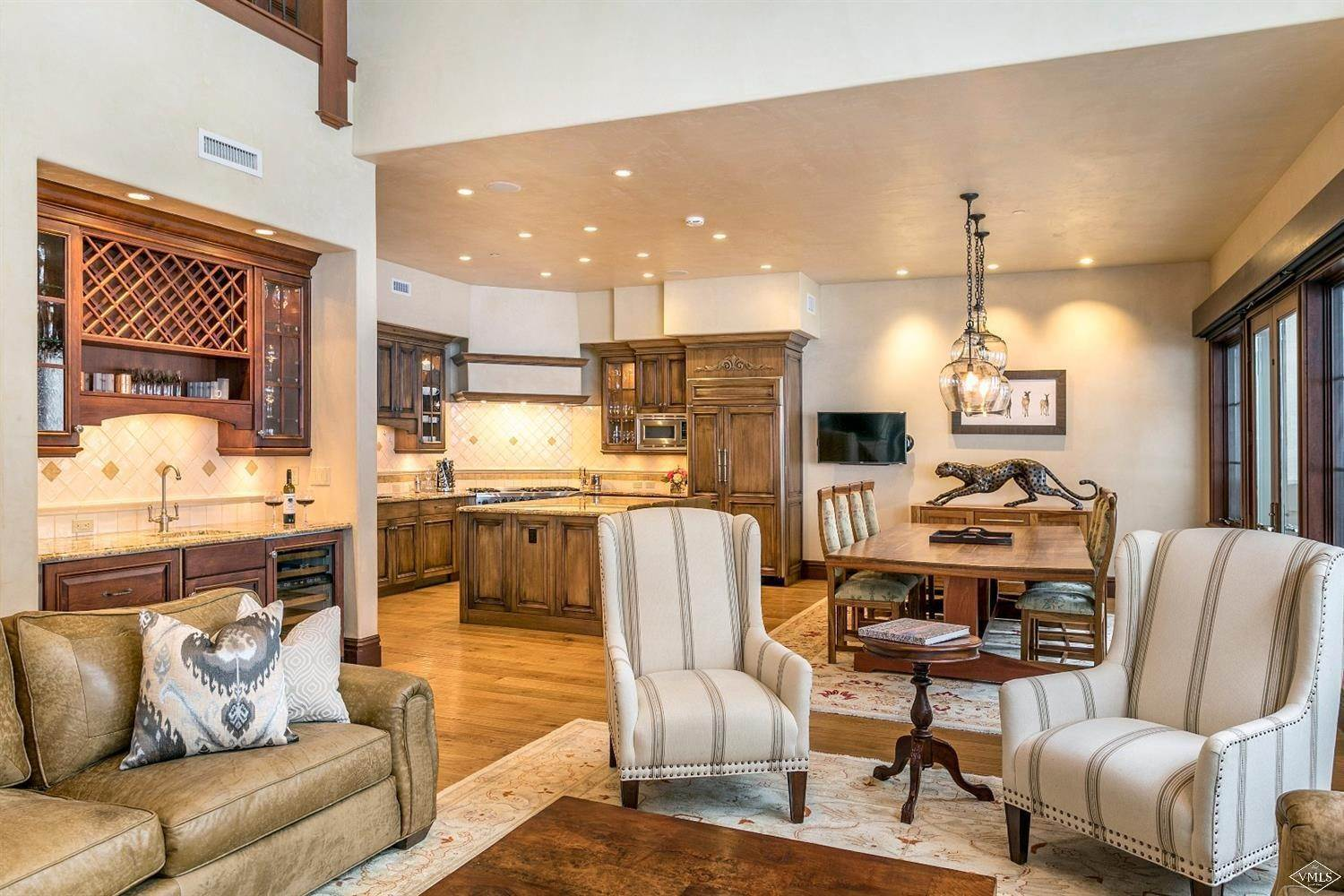 6. Multi-Family Homes at 66 Village Walk Beaver Creek, Colorado 81620 United States