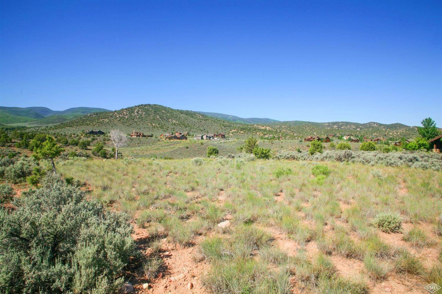 Acreage for Active at 78 Aster Court Eagle, Colorado 81632 United States