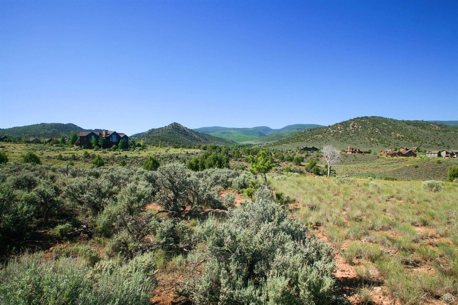 2. Acreage for Active at 78 Aster Court Eagle, Colorado 81632 United States