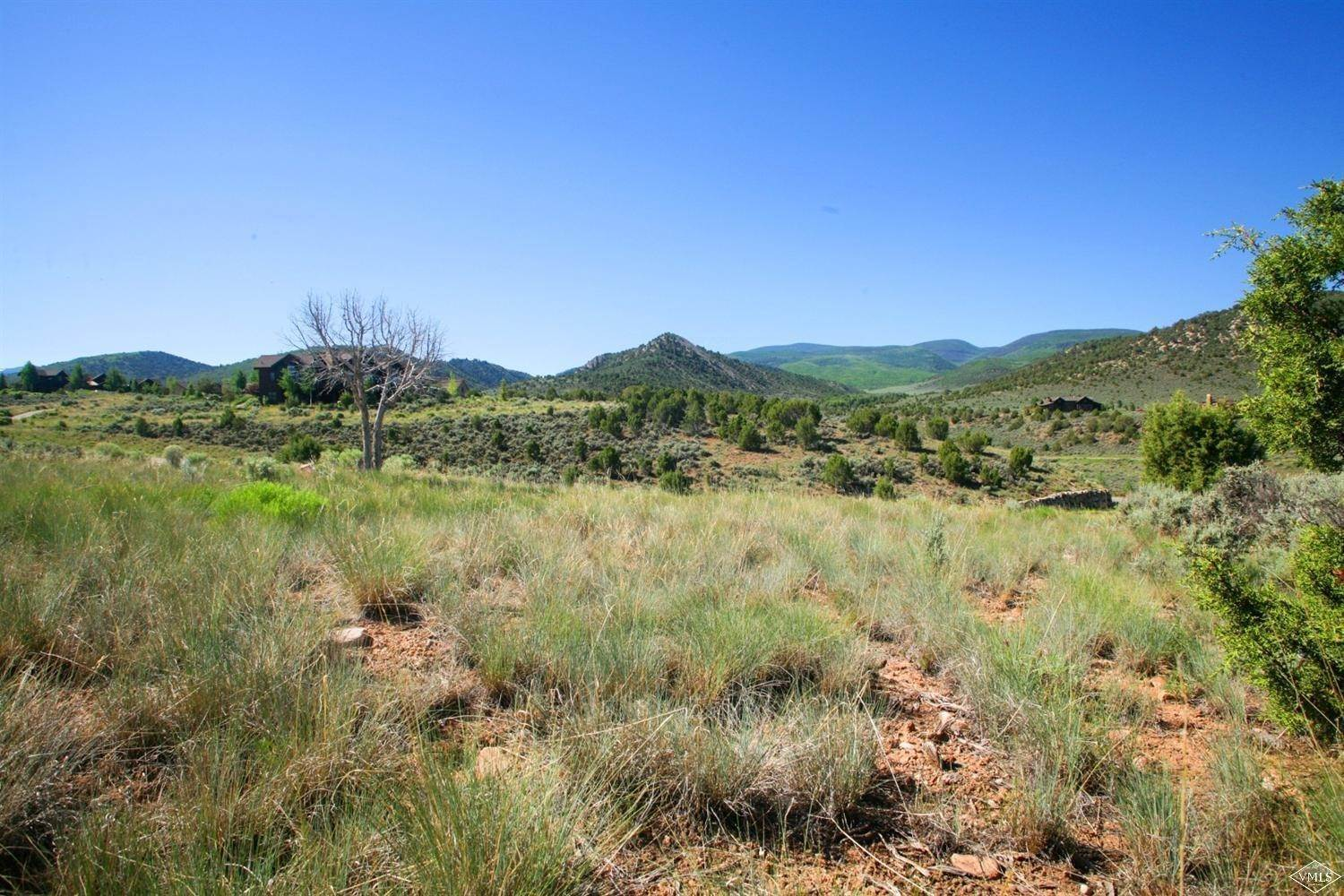 3. Acreage for Active at 78 Aster Court Eagle, Colorado 81632 United States