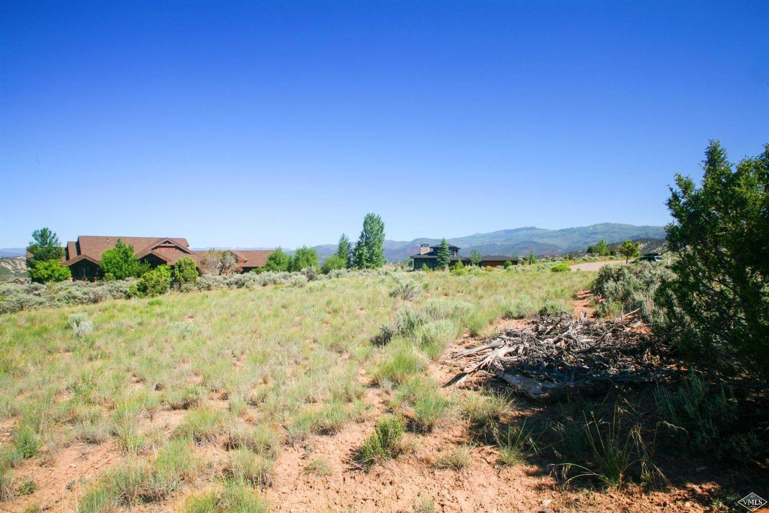 4. Acreage for Active at 78 Aster Court Eagle, Colorado 81632 United States