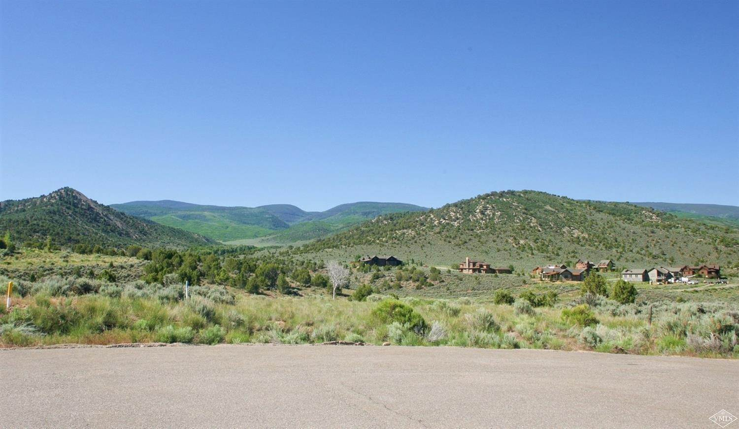 5. Acreage for Active at 78 Aster Court Eagle, Colorado 81632 United States