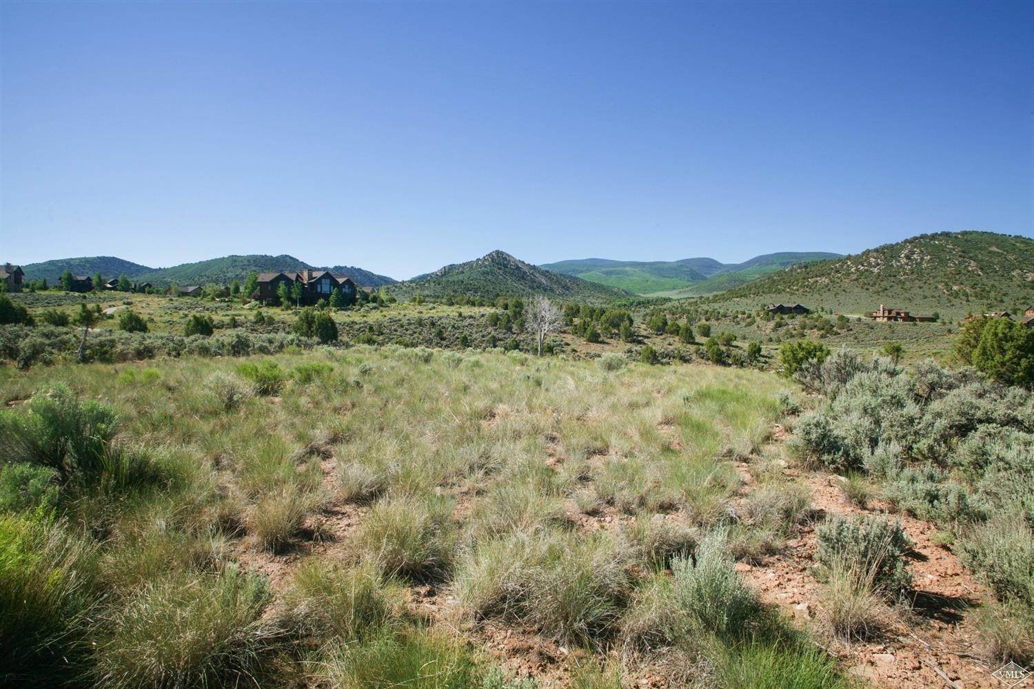 13. Acreage for Active at 78 Aster Court Eagle, Colorado 81632 United States