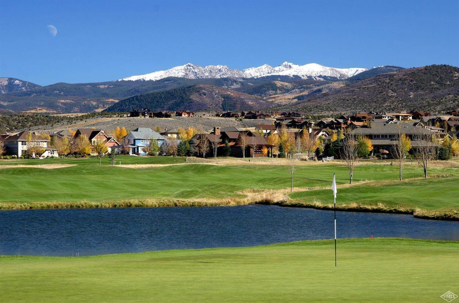 18. Acreage for Active at 78 Aster Court Eagle, Colorado 81632 United States