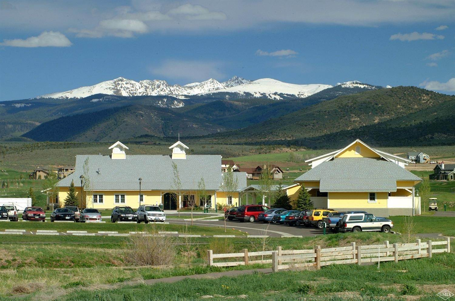 19. Acreage for Active at 78 Aster Court Eagle, Colorado 81632 United States
