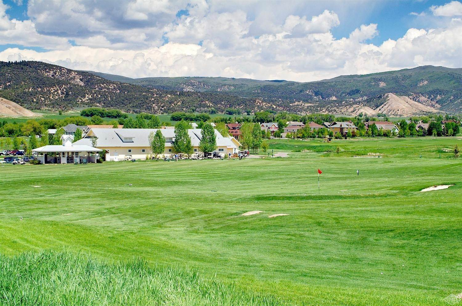 20. Acreage for Active at 78 Aster Court Eagle, Colorado 81632 United States