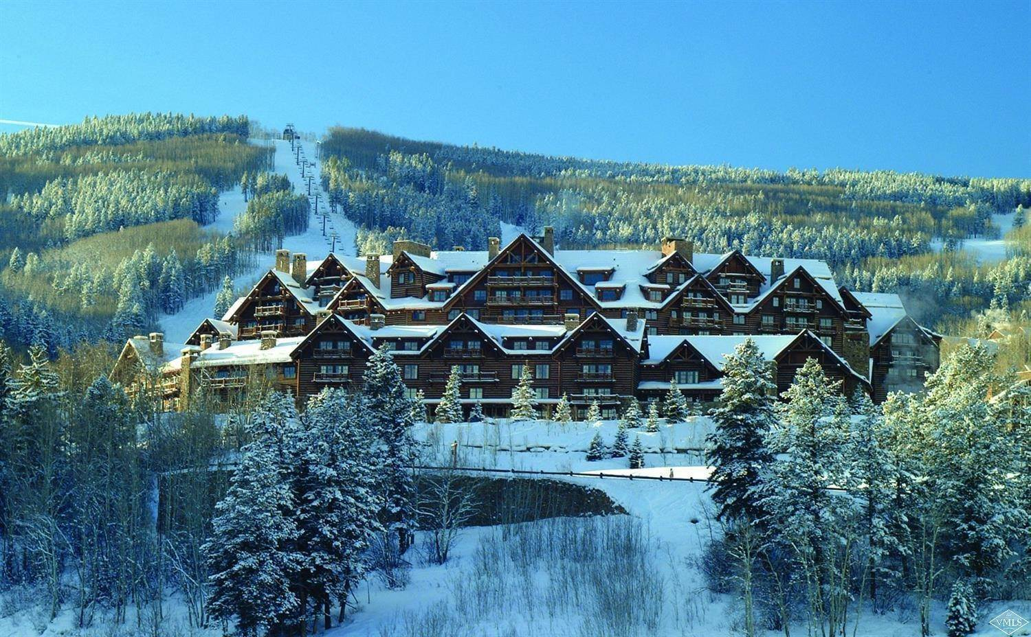 Condominiums for Active at 130 Daybreak 130 Daybreak Edwards, Colorado 81632 United States