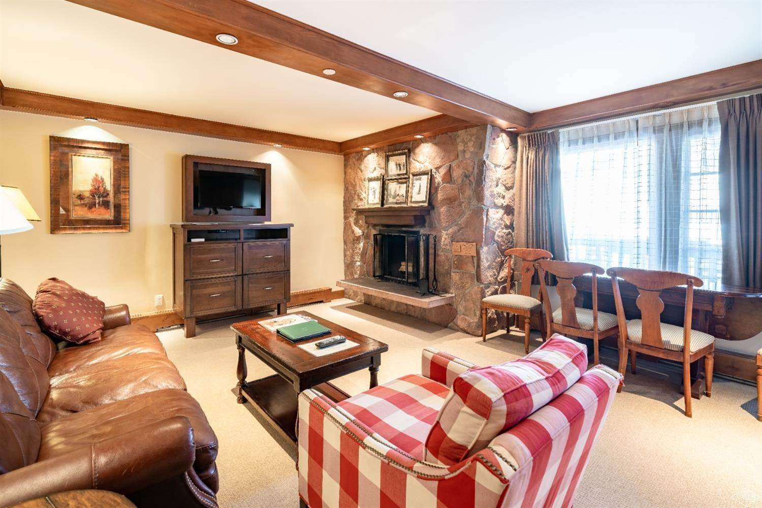 Condominiums for Active at 174 Gore Creek Drive Vail, Colorado 81657 United States