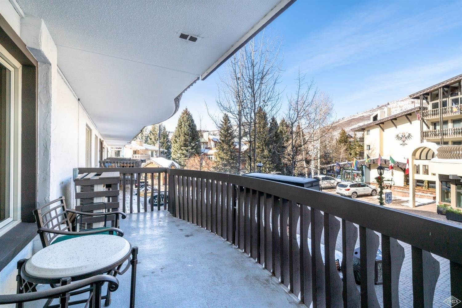 19. Condominiums for Active at 174 Gore Creek Drive Vail, Colorado 81657 United States