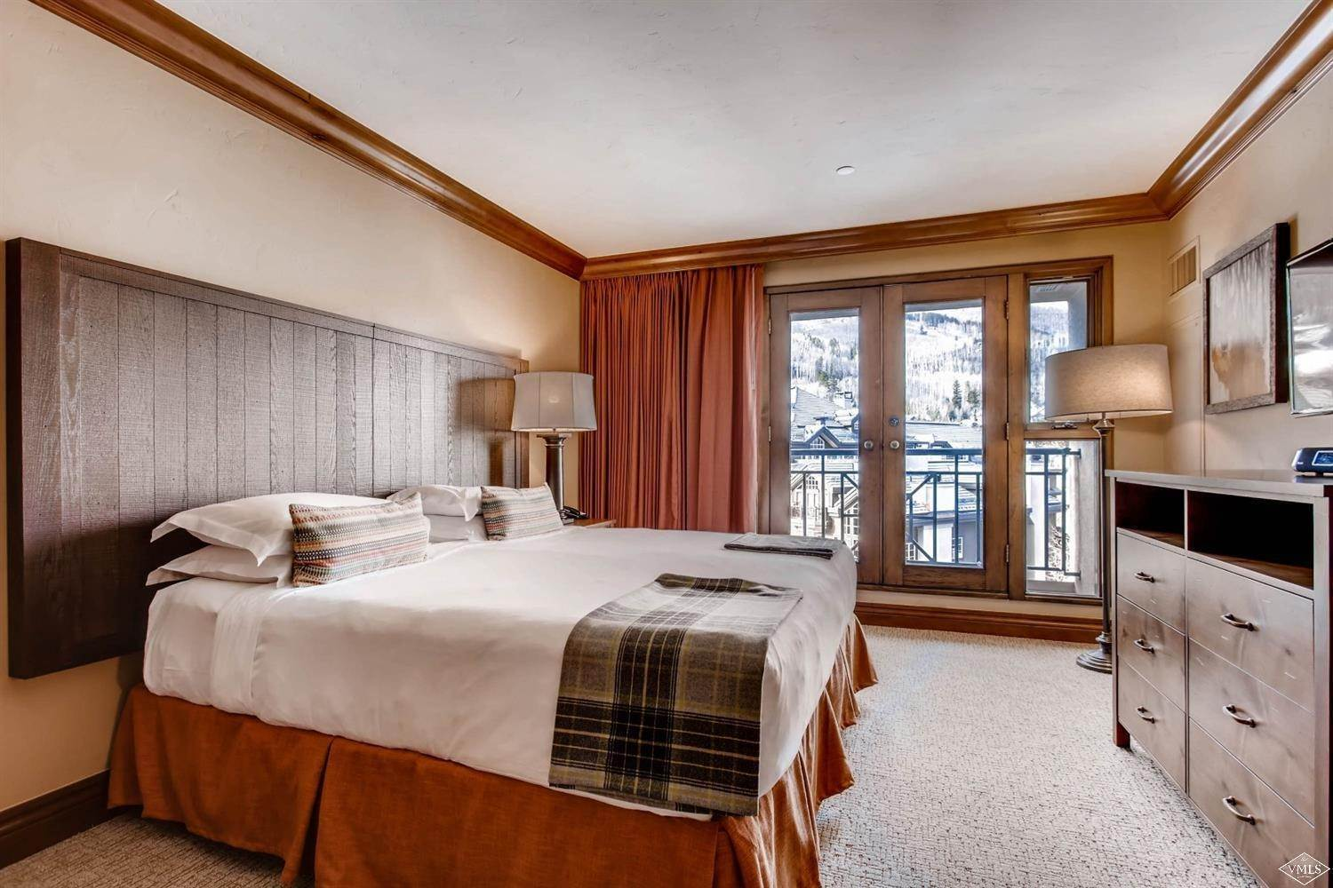 9. fractional ownership prop for Active at 100 Thomas Place Beaver Creek, Colorado 81620 United States