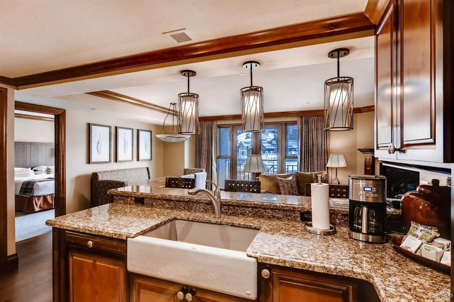 6. fractional ownership prop for Active at 100 Thomas Place Beaver Creek, Colorado 81620 United States