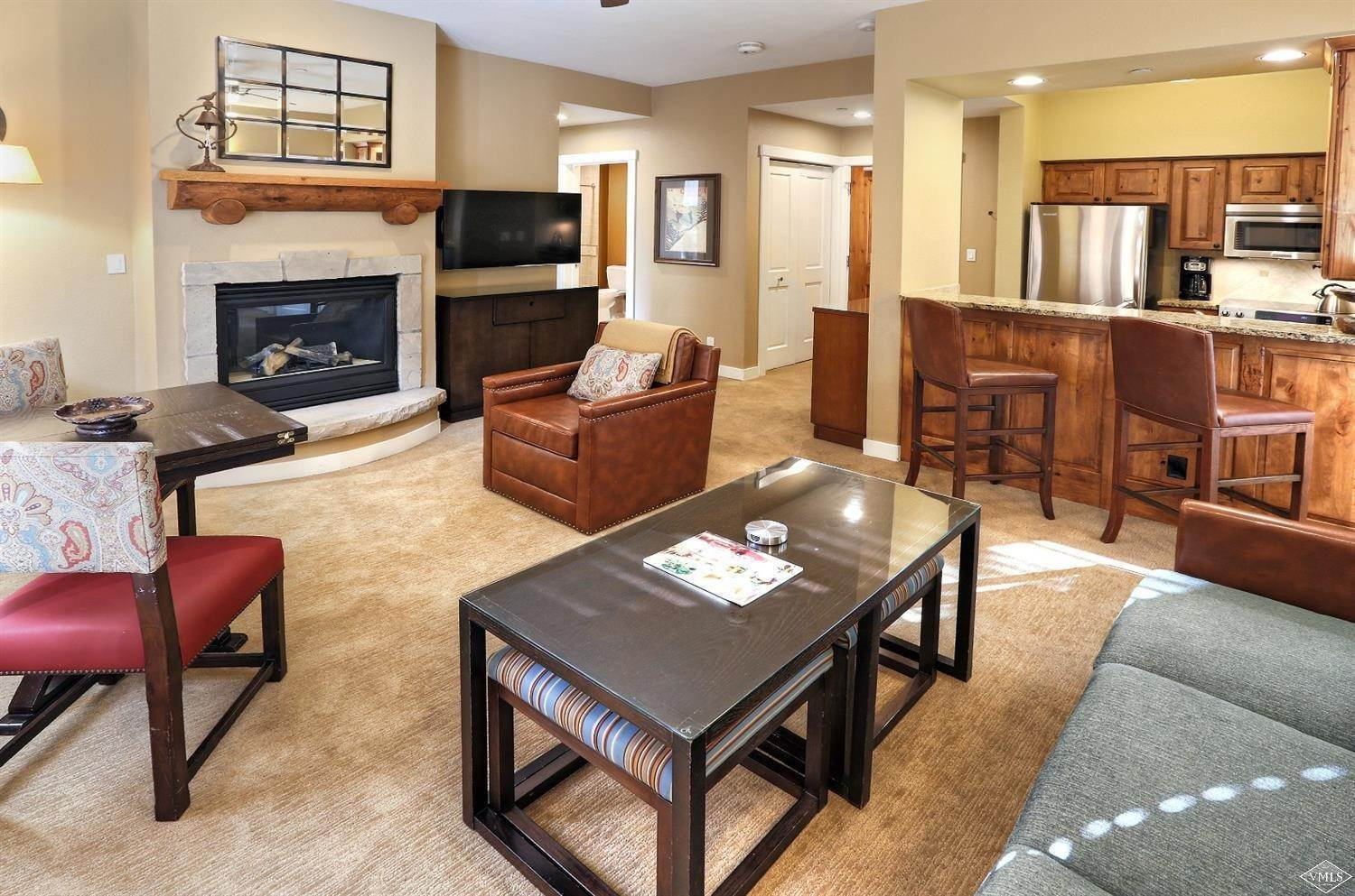 fractional ownership prop for Active at 63-Week 3 Avondale Lane Beaver Creek, Colorado 81620 United States