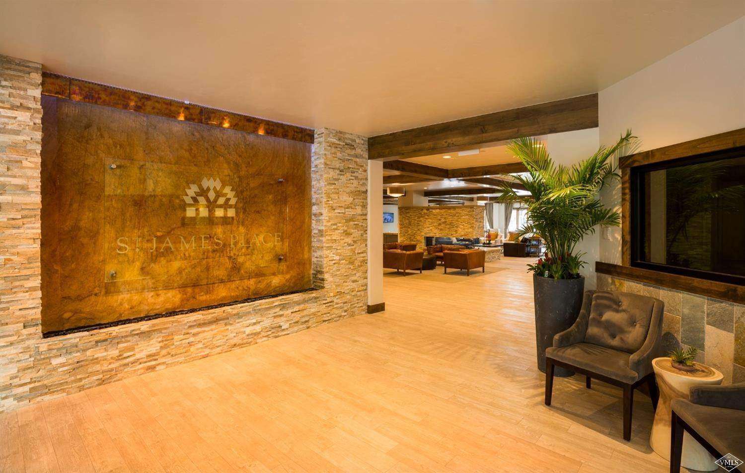 14. fractional ownership prop for Active at 210-Week 4 Offerson Road Beaver Creek, Colorado 81620 United States