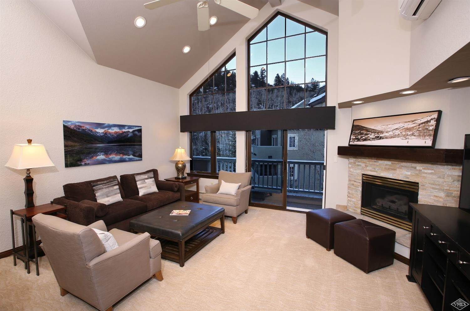 fractional ownership prop for Active at 210-Wk 12 Offerson Road Beaver Creek, Colorado 81620 United States
