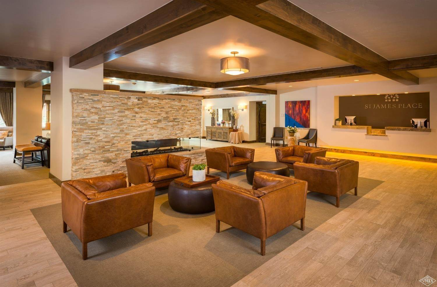15. fractional ownership prop for Active at 210-Wk 12 Offerson Road Beaver Creek, Colorado 81620 United States