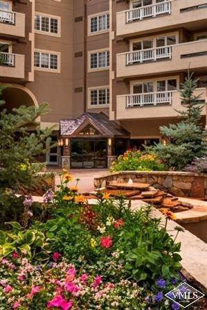 16. fractional ownership prop for Active at 210-Wk 12 Offerson Road Beaver Creek, Colorado 81620 United States