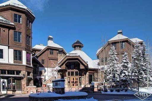 fractional ownership prop for Active at 63-Week 50 Avondale Lane Beaver Creek, Colorado 81620 United States