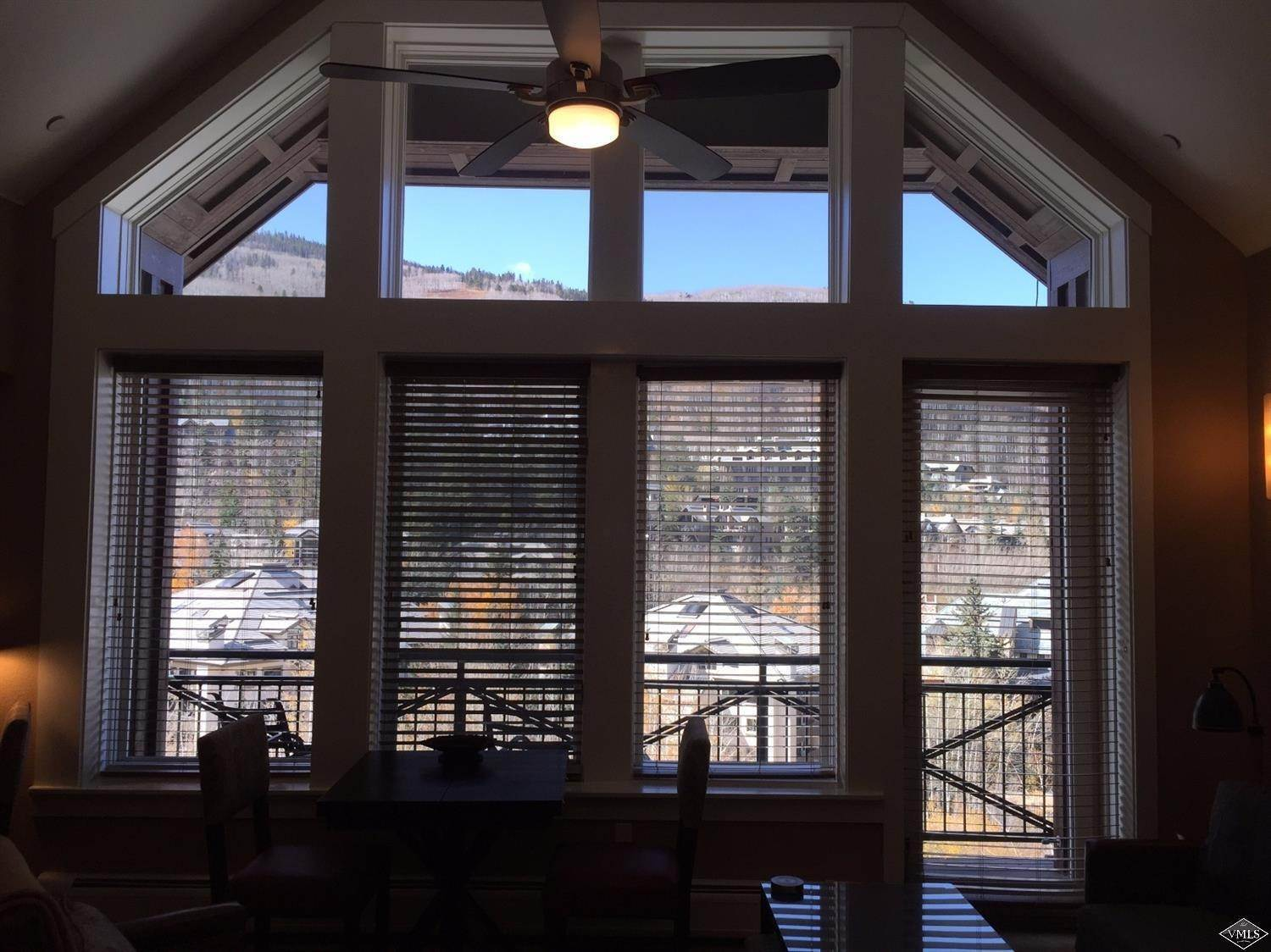 6. fractional ownership prop for Active at 63 Avondale Lane Beaver Creek, Colorado 81620 United States