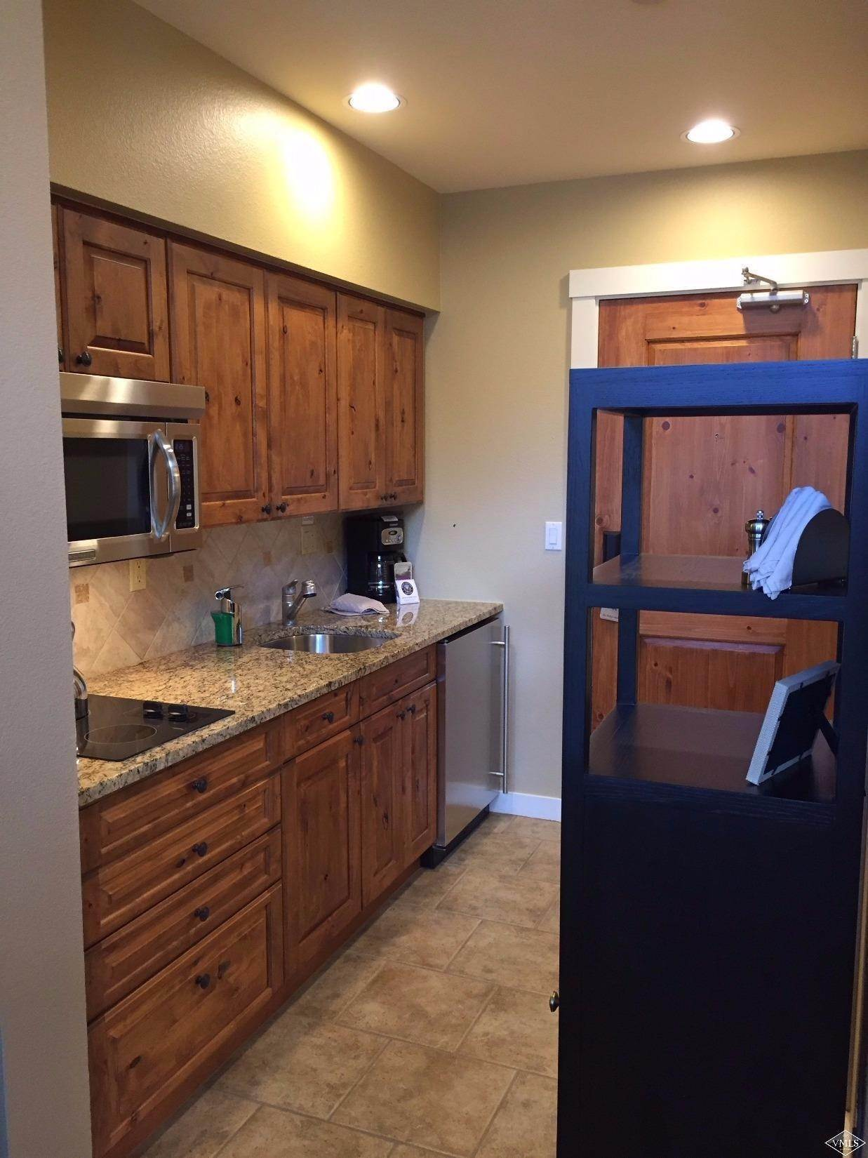 16. fractional ownership prop for Active at 63 Avondale Lane Beaver Creek, Colorado 81620 United States
