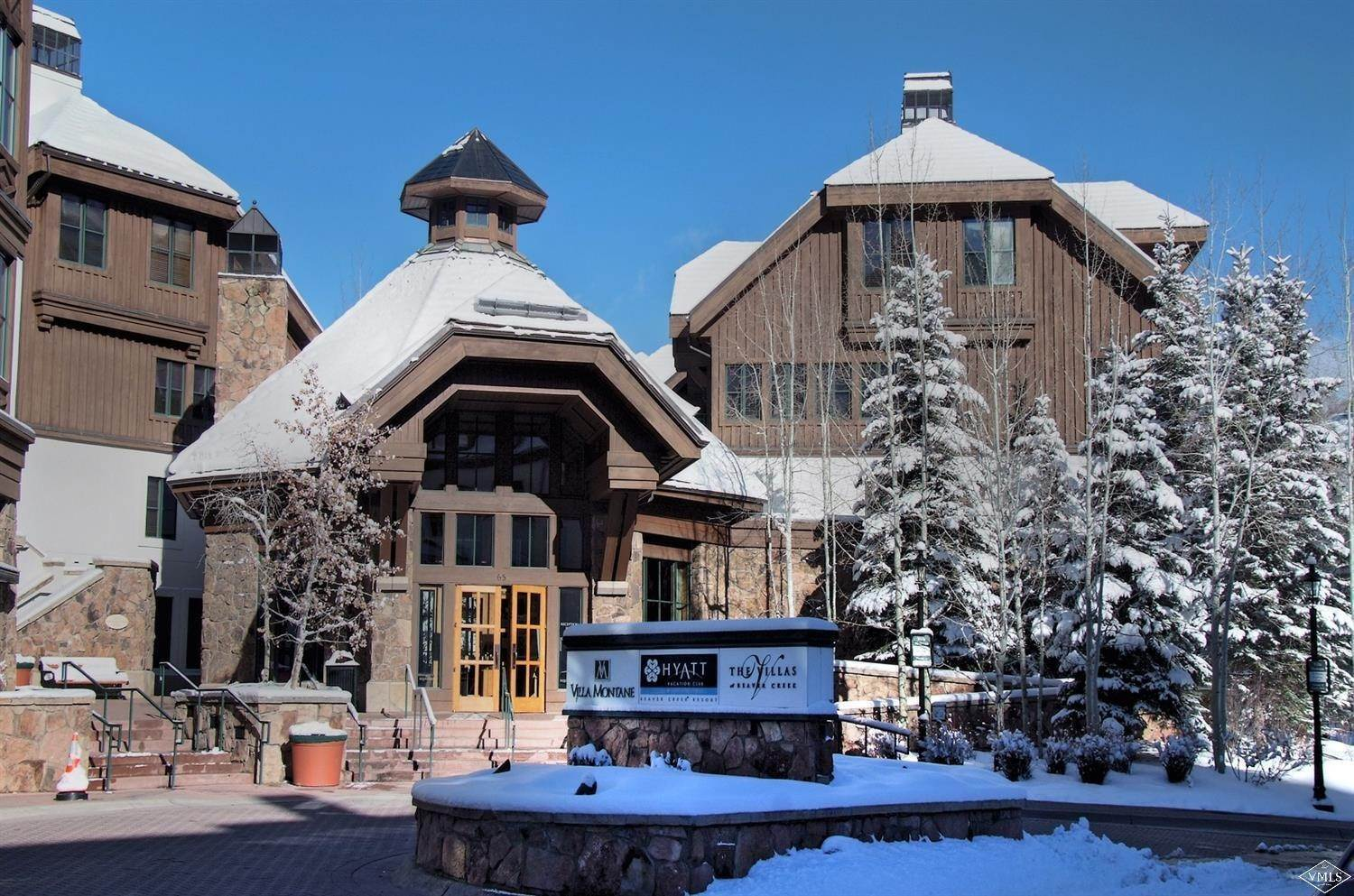 11. fractional ownership prop for Active at 63 Avondale Lane Beaver Creek, Colorado 81620 United States