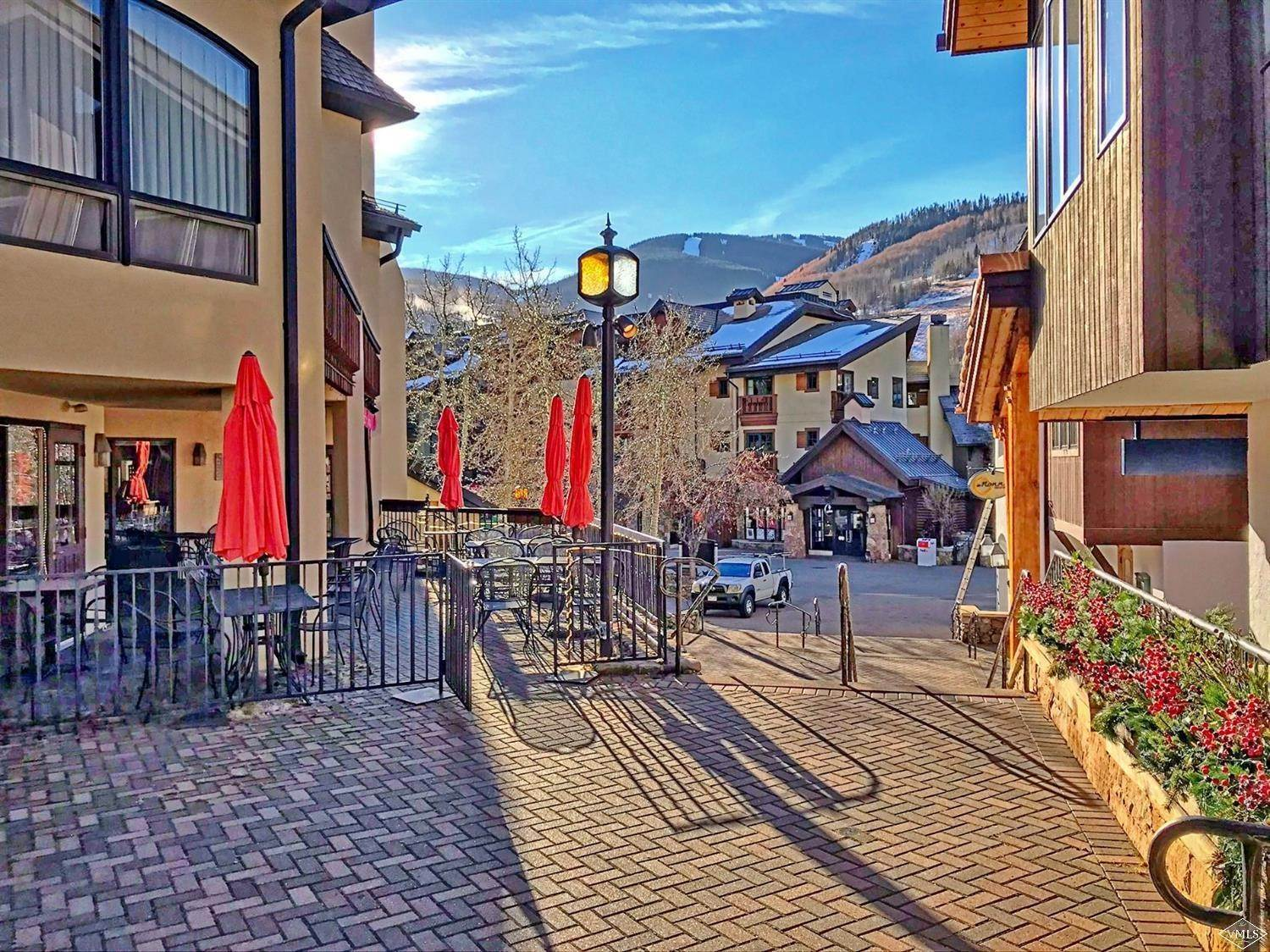 2. Retail for Active at 68 Meadow Drive Vail, Colorado 81657 United States
