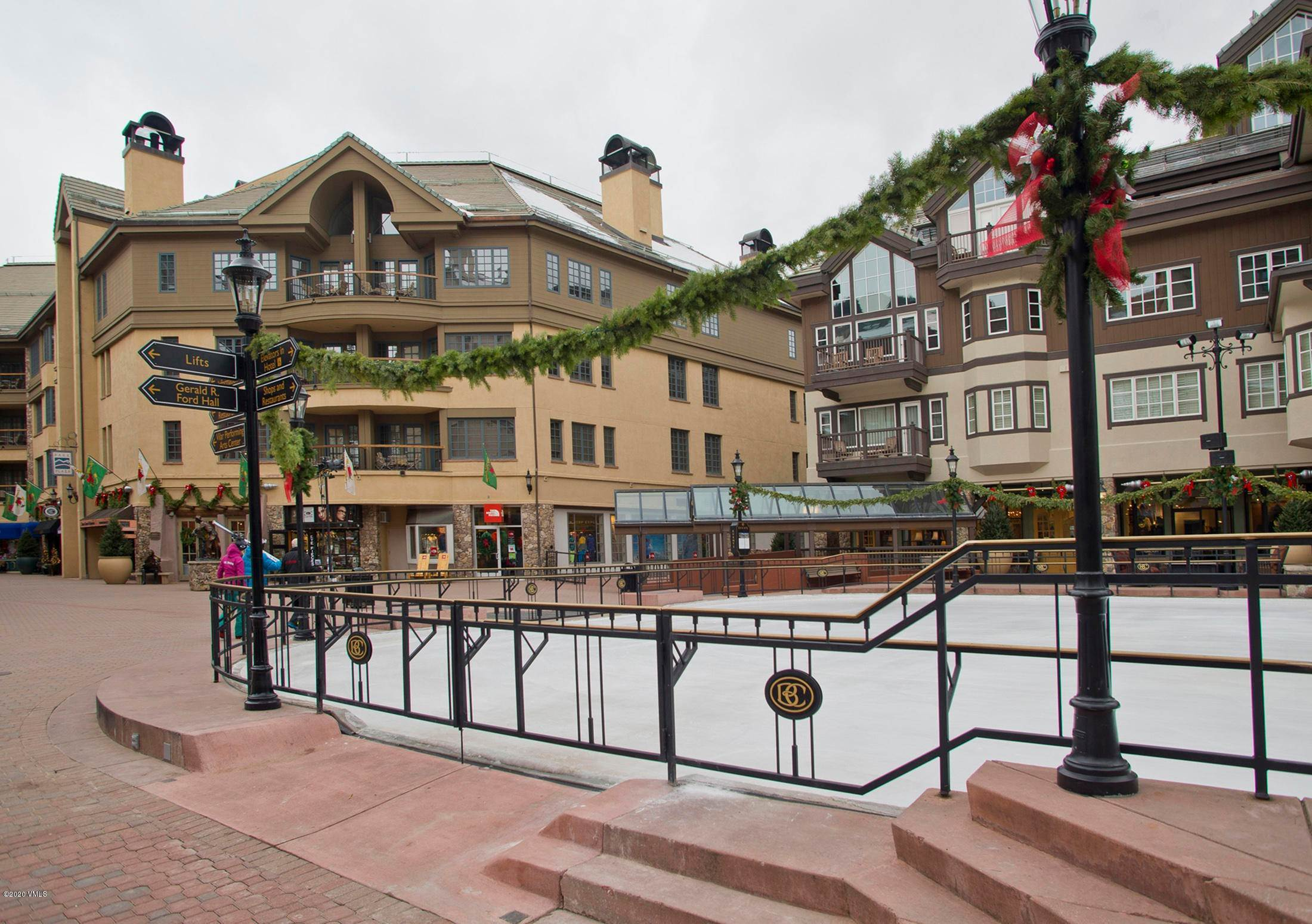 2. fractional ownership prop for Active at 46 AVONDALE WK: 51 & 52 Lane Beaver Creek, Colorado 81620 United States
