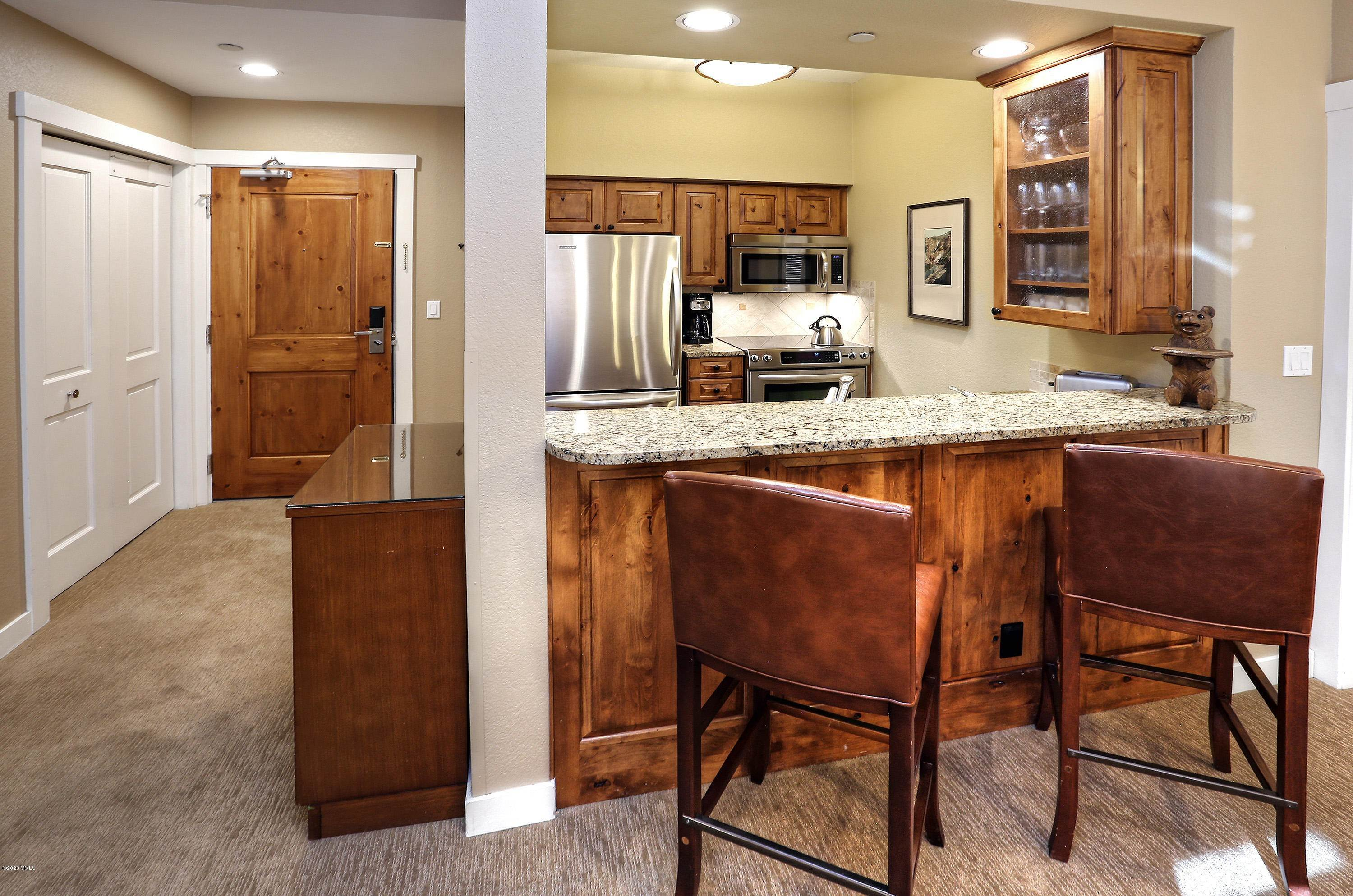 5. fractional ownership prop for Active at 63 Avondale Lane Beaver Creek, Colorado 81620 United States