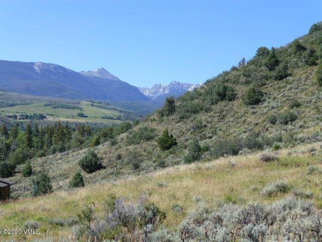 Acreage for Active at 326 Brett Trail South 326 Brett Trail South Edwards, Colorado 81632 United States