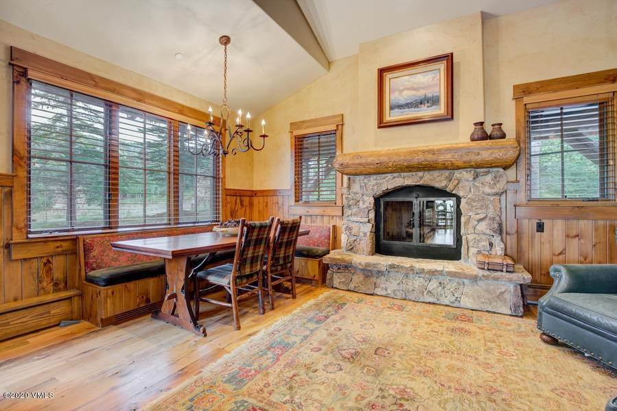 6. Single Family Homes for Active at 1026 Bachelor Ridge Road Edwards, Colorado 81632 United States