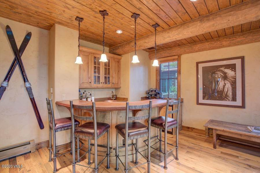 12. Single Family Homes for Active at 1026 Bachelor Ridge Road Edwards, Colorado 81632 United States