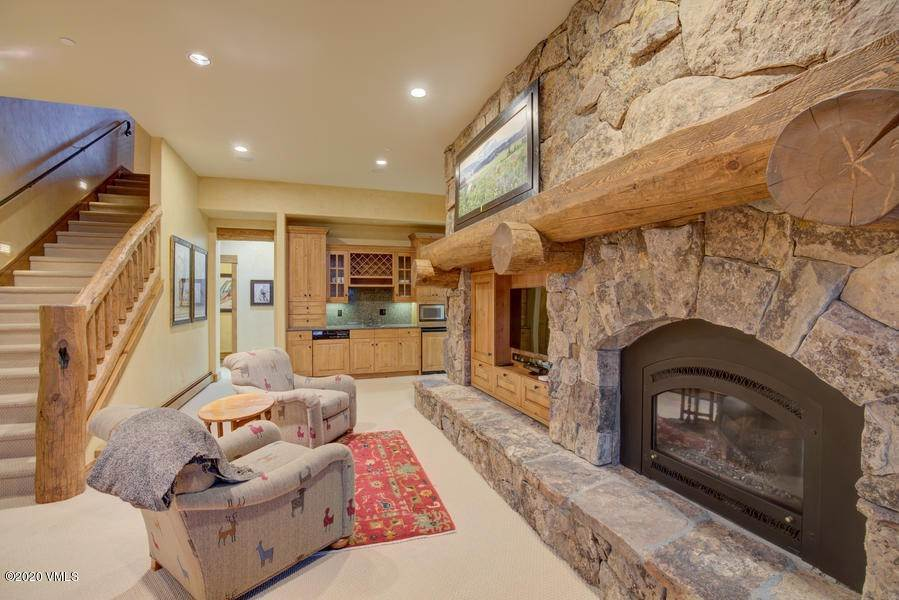 15. Single Family Homes for Active at 1026 Bachelor Ridge Road Edwards, Colorado 81632 United States