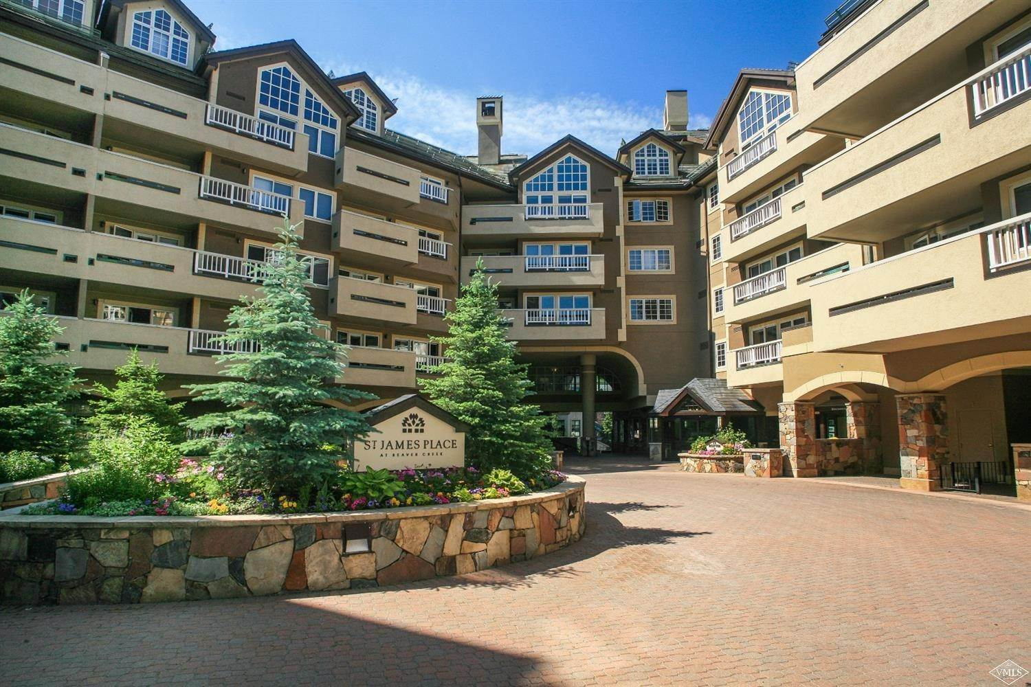 13. fractional ownership prop for Active at 210 Offerson Road Beaver Creek, Colorado 81620 United States